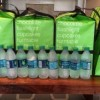 Why you shouldn't use Amazon Fresh