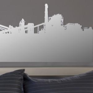 Bed_vignette_06_cropWeb