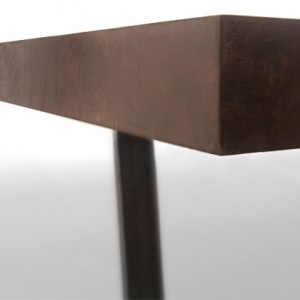 Table_detail02_02