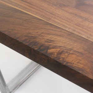 Table_detail04