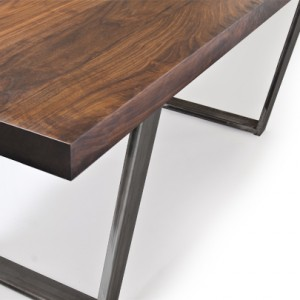 Table_detail05