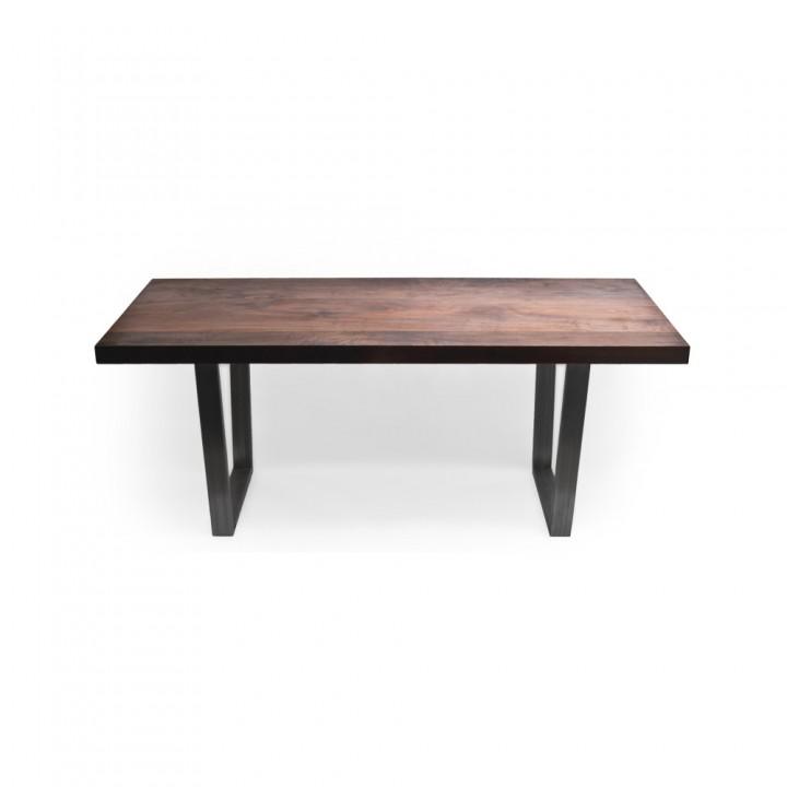 Otis_table_thumb