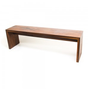 Walnut_bench_3_4