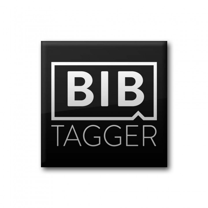 bibtaggr_logo